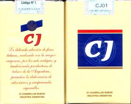 choripaneada